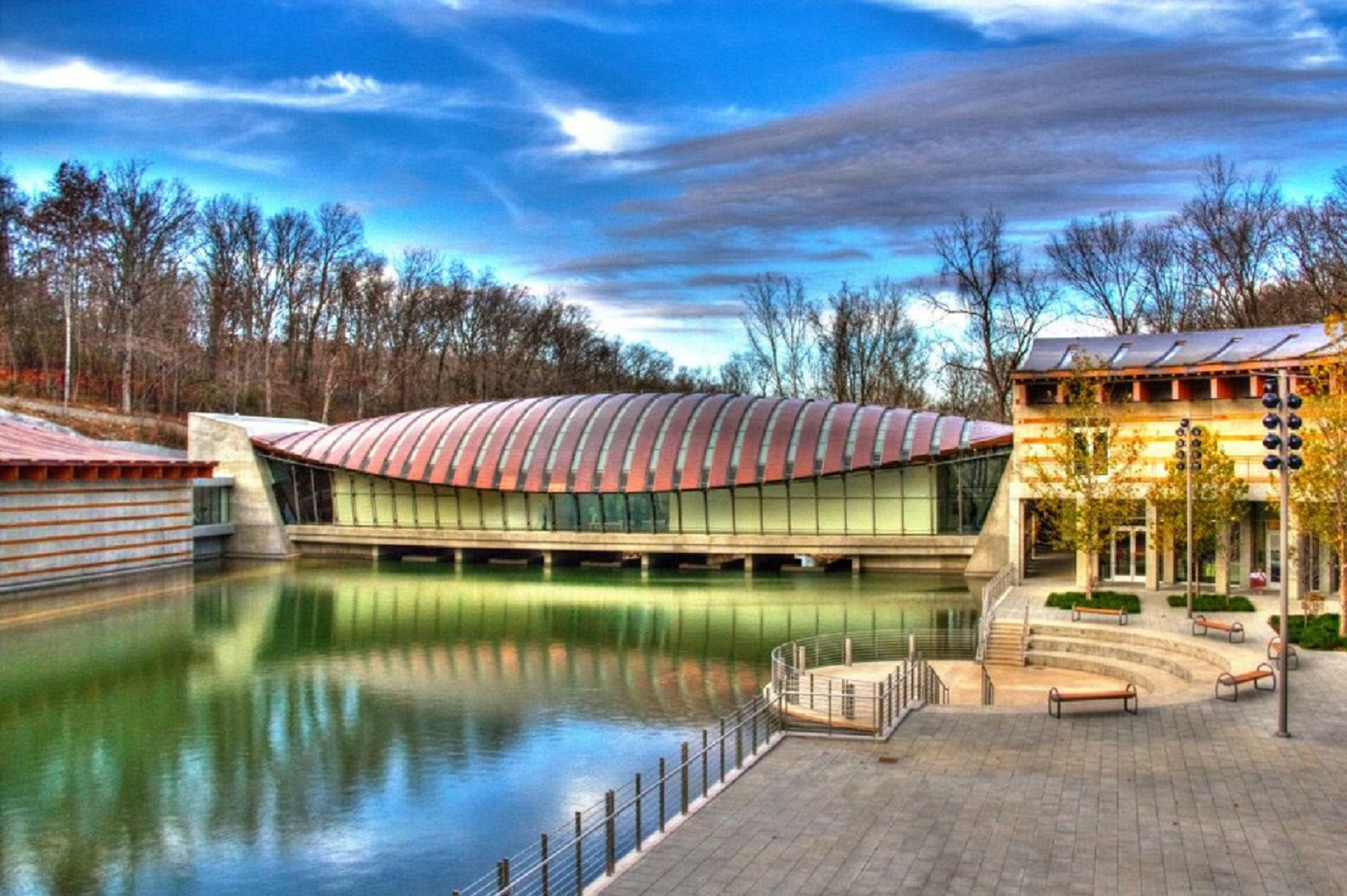 crystal-bridges_1513265814737.JPG