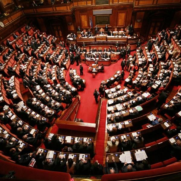 senate floor healthcare32949737-159532