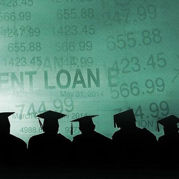 student loans_1495821056529-159532.jpg72109369