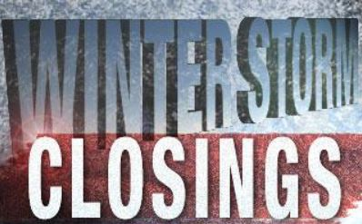 winter closings_1482076013936.JPG