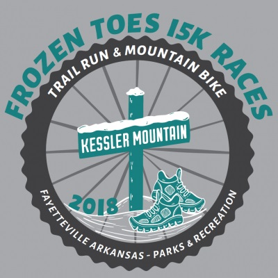 Frozen Toes-2018-Logo-400x400_1515749483019.jpg.jpg