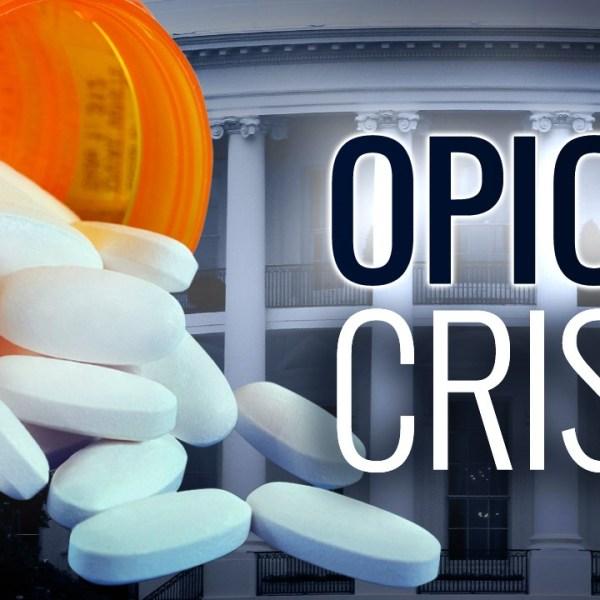 Opioid Crisis_1512426234734.jpg