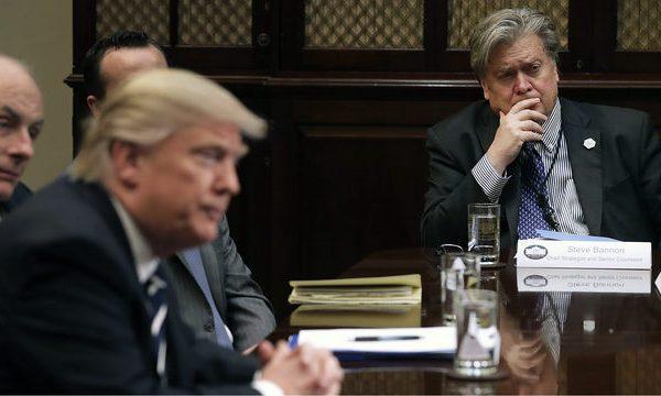 Steve Bannon and Donald Trump_1515004553461.jpg_328320_ver1.0_640_360_1515006513160.jpg.jpg
