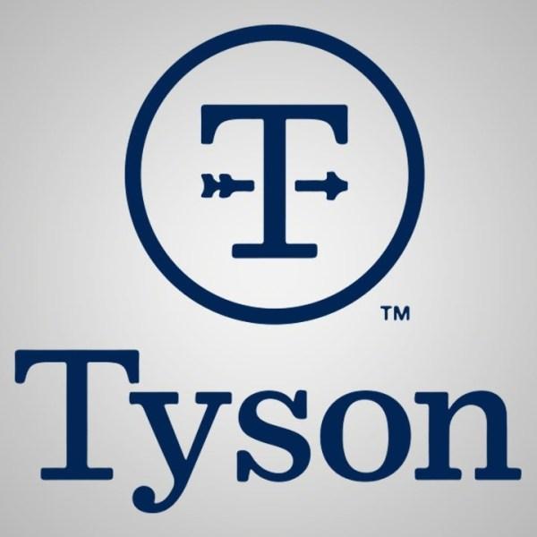 TYSON NEW LOGO_1512755974616.jpg