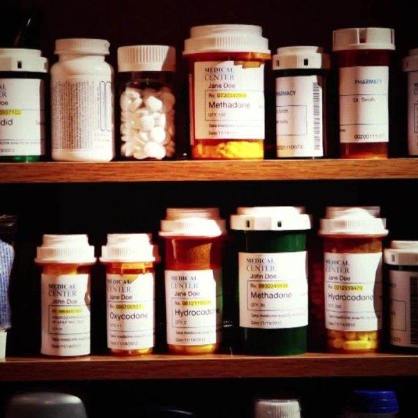 prescription drugs medications opioids55954782-159532