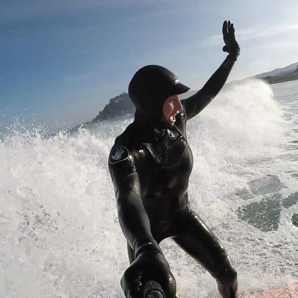 215_XX_OZONE_2849_MANCUSO_SURFING_CE_1518728489607.jpg