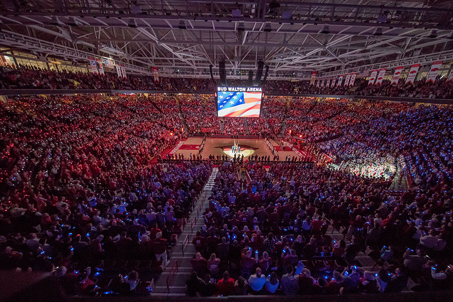 Bud Walton Arena_1517886732855.jpg.jpg