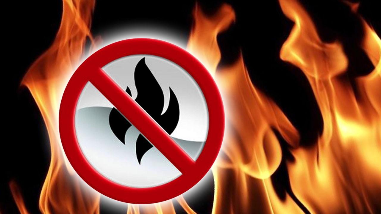 Burn bans_1511827369529.jpg