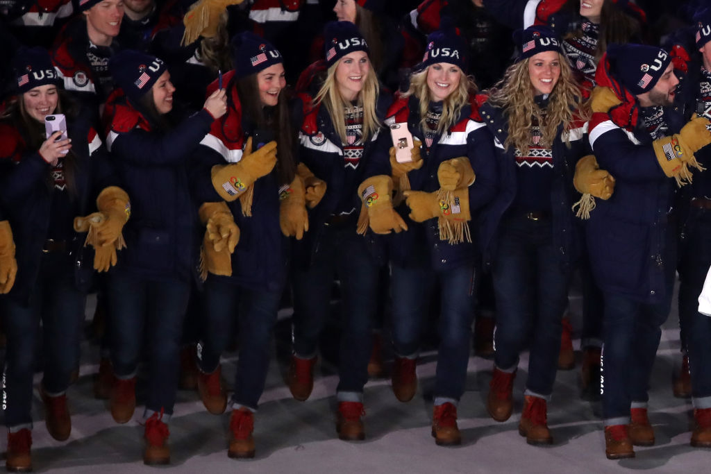 PyeongChang_opening_ceremonies_team_usa_68-54729046