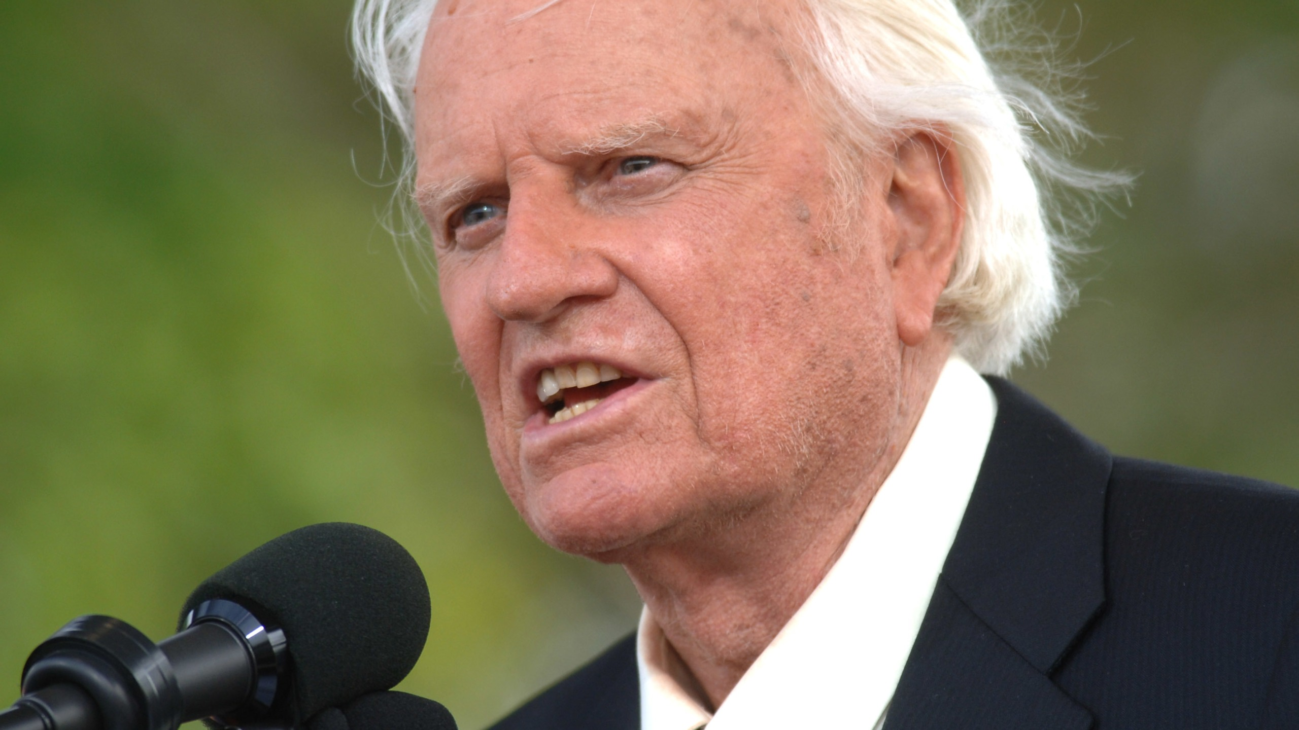 Obit_Billy_Graham_10294-159532.jpg31856190