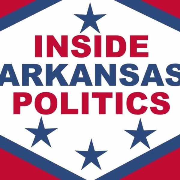 Political Podcast Logo_1517525941260.jpg.jpg