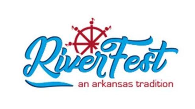 Riverfest_1518216074505_33658850_ver1.0_640_360_1518216495963.JPG