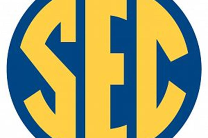 University of Missouri to Join Southeastern Conference_-4298803470860205349