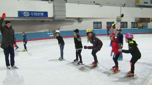 julia mancuso speed skating lesson_1518907050691.JPG-54729046.jpg