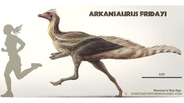 Ark Dinosaur_1521493747562.jpg.jpg
