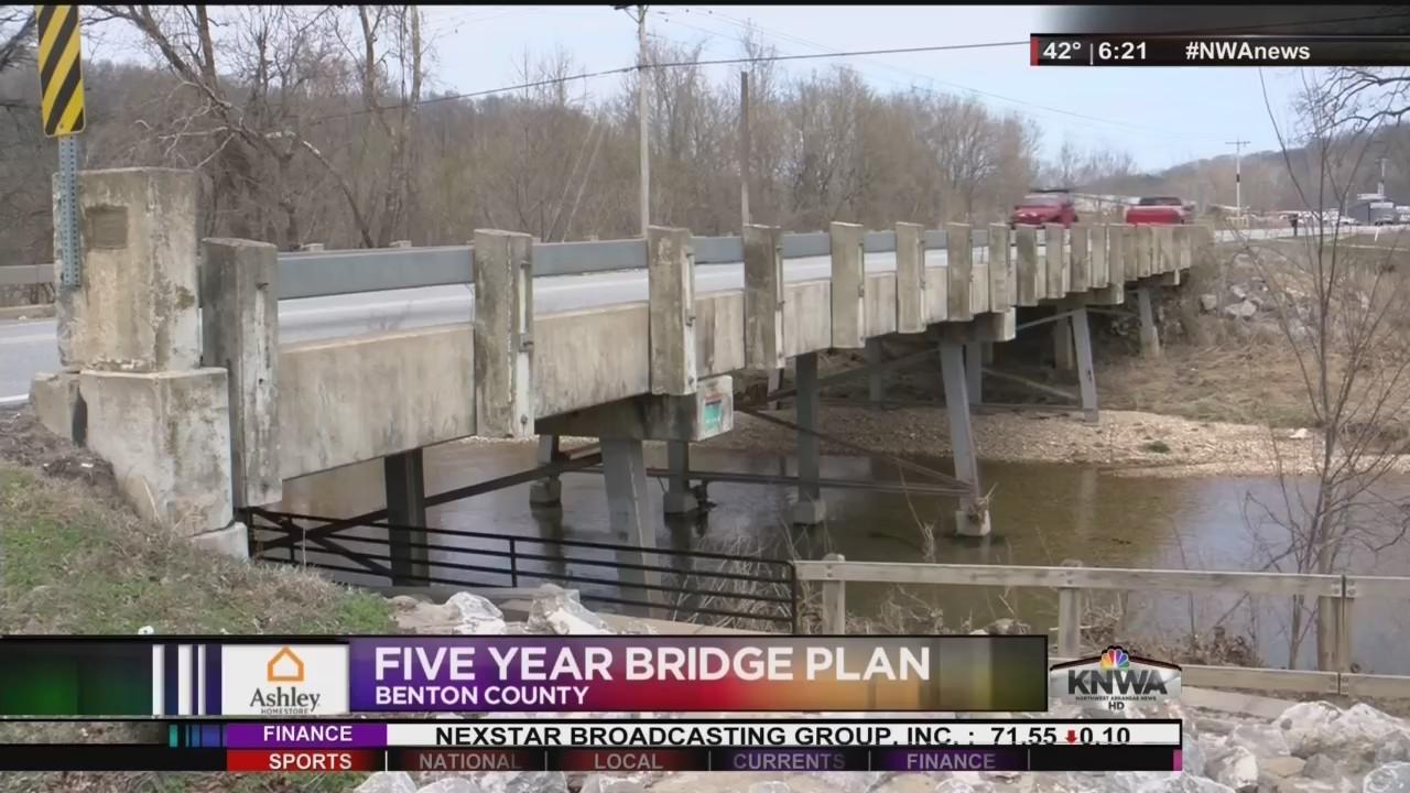 Benton_County_Bridge__KNWA__0_20180313000203