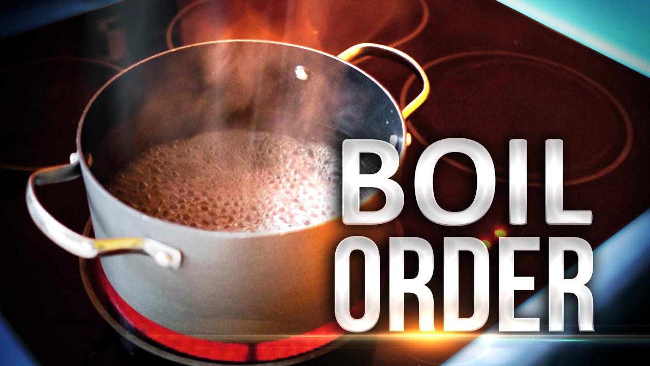 Boil Order_1514345362298.jpg.jpg