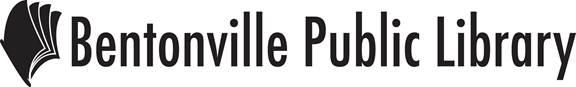 Bville Library_1521579311140.jpg.jpg