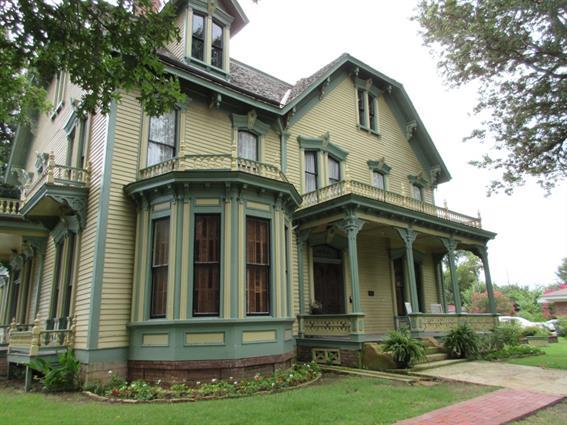 Clayton House_1520889103564.jpg.jpg