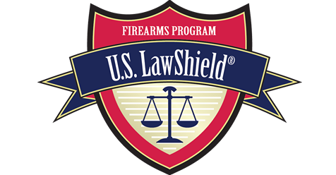 Firearms_1521505228666.png