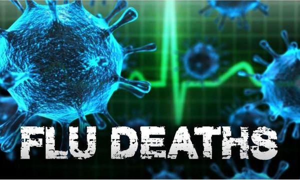 Flu Deaths 2_1516817318003.JPG_32573332_ver1.0_640_360_1518553590302.jpg.jpg