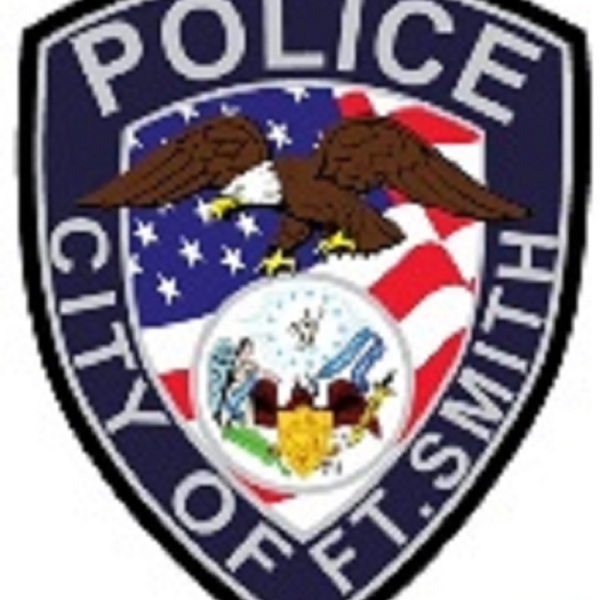 Fort Smith Police Logo Sized_1502226569878.jpg