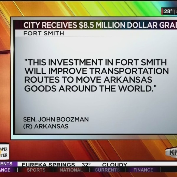 Fort_Smith_Grant__KNWA__0_20180307142914