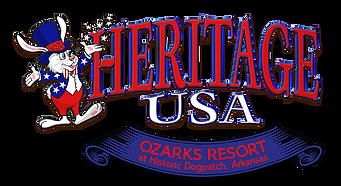 Heritage USA_1522272687442.png.jpg