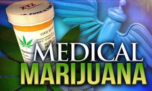 Medical Marijuana Generic_1505319055558_26321265_ver1.0_640_360_1521649685677.jpg.jpg