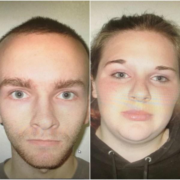 Muldrow Suspects 2_1521494873103.jpg.jpg