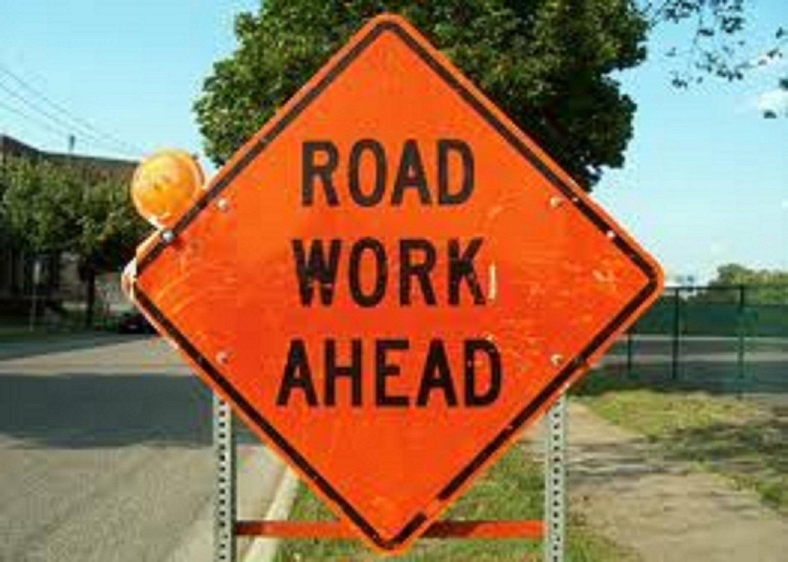 Road Work_1497358909367.jpg