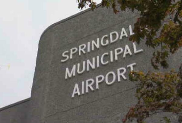 Springdale Airport_1496784748547.png
