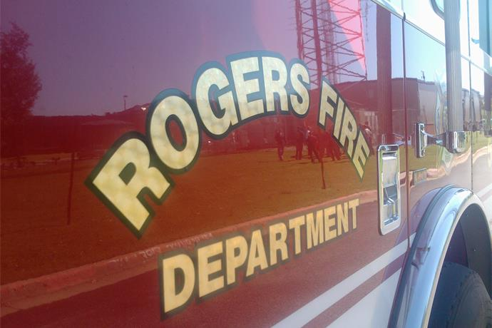 Rogers Fire Department Changes CPR Policy_641768872276281277