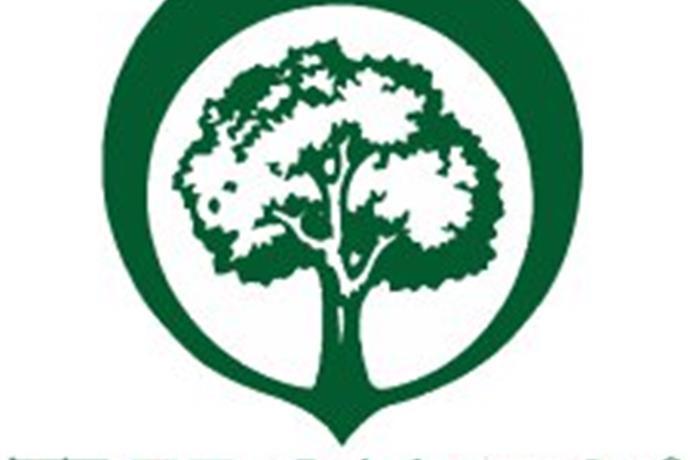 Bentonville, Fayettevillle Named Tree City USA Communities_-4966234119201207512