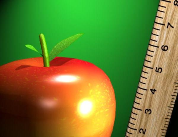 Graduation Rates High at Fort Smith Schools_2572795755676651312