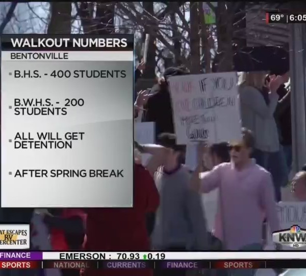 Walkout_Numbers__KNWA__0_20180315234547