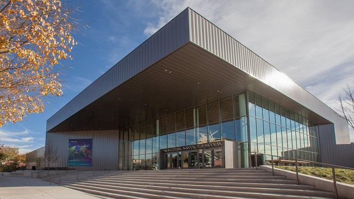 Walton Arts Center Recently Sized_1512336096629.jpg