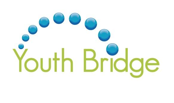 youth bridge_1513835272008.jpg.jpg
