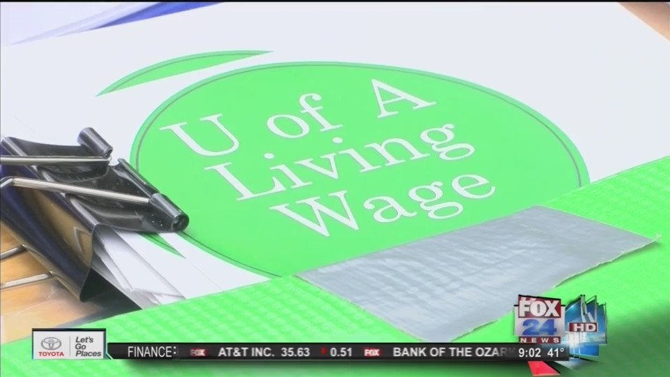 AFSCME_Local_965_Calls_For_Higher_Wages__0_20180408022804