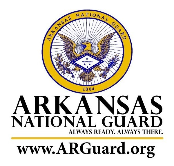 Arkansas National Guard_1504280458408.jpg