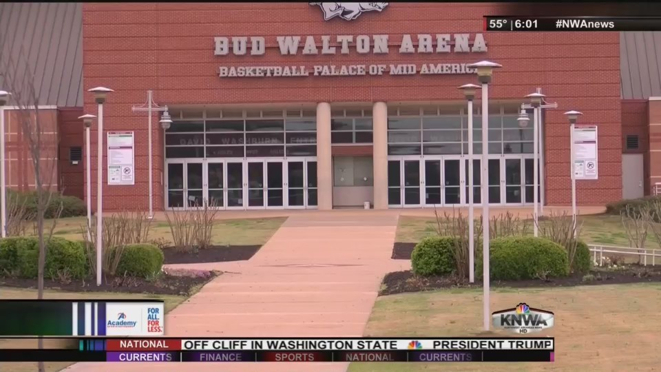 Arkansas_Sports_Facilities_Exempted_from_0_20180402235345