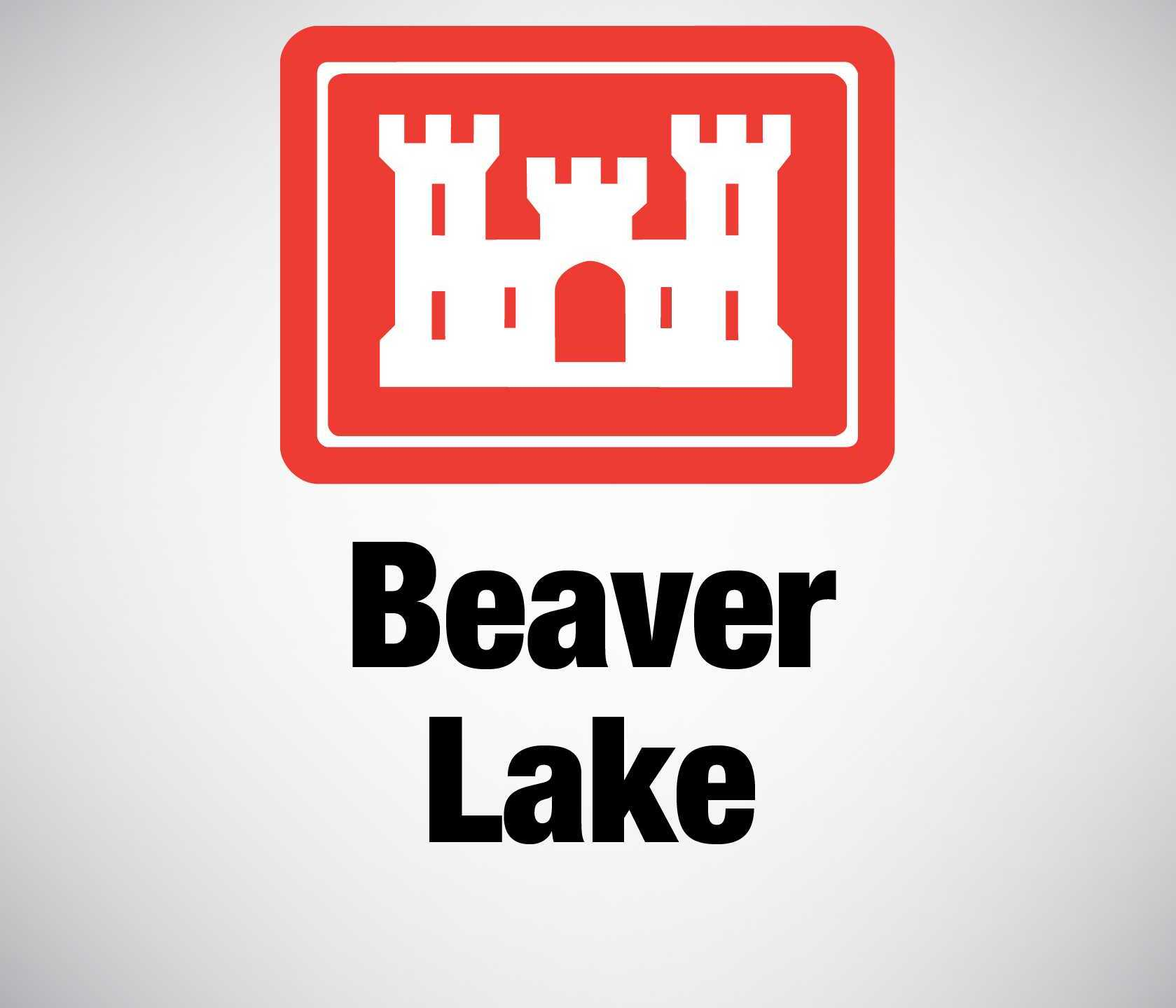 Breaver Lake_1524498359093.jfif.jpg