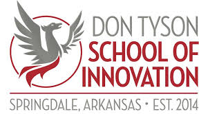 Don Tyson School of Innovation_1524006551515.jpg.jpg