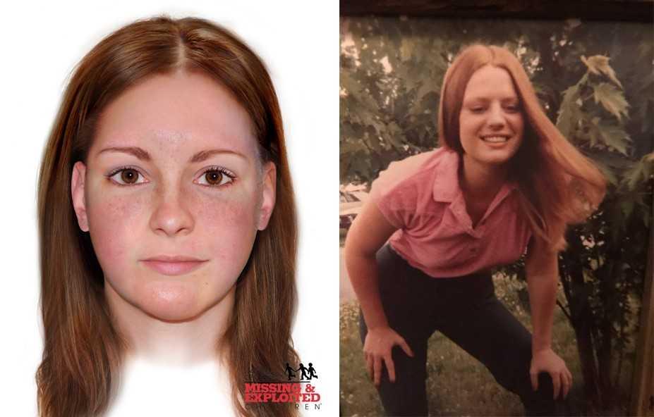Jane Doe ID'd_1523477246833.jpg.jpg