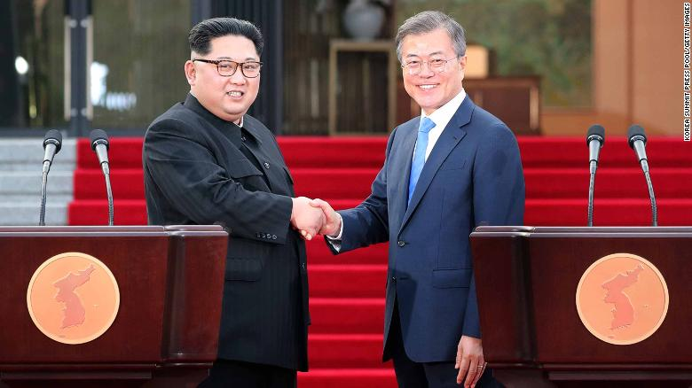 Korean Peace_1524858671367.jpg.jpg