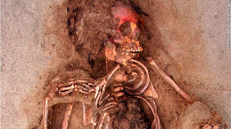 Mass Grave_1524935653873.jpg.jpg