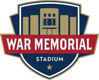 New War Memorial Image_1522861406901.jpg.jpg