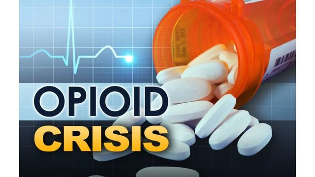 Opioid Crisis_1525128906255.JPG.jpg
