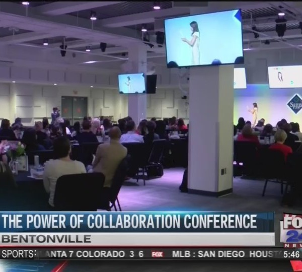 Power_of_Collaboration_Conference_Held_i_0_20180406230330
