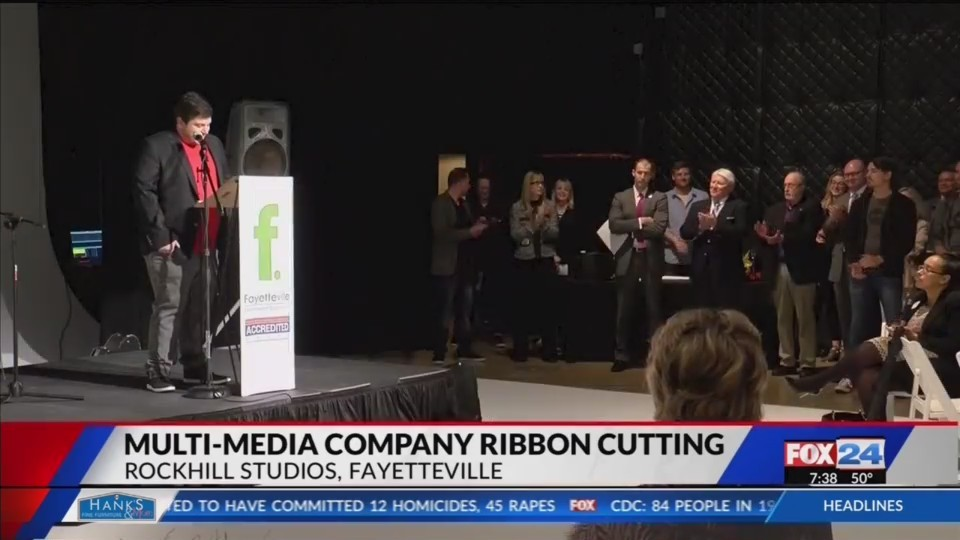 Rockhill_Studios_on_Fox_24_News_0_20180426195849